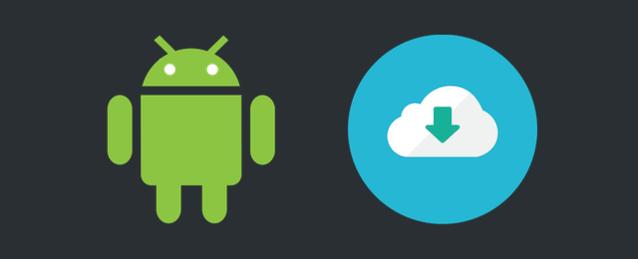Android おる まる