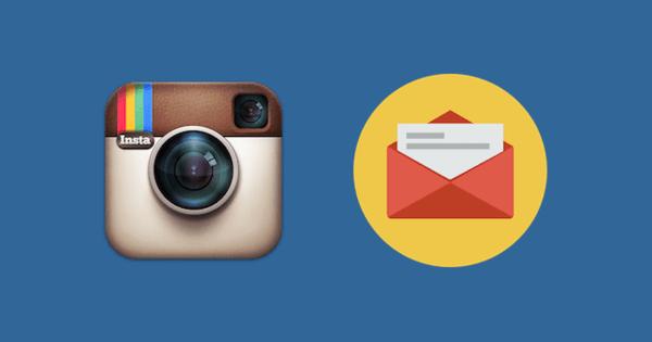 フォロー リクエスト instagram フォローリクエストとは?申請済み・確認・承認・拒否・できない3つの原因などインスタグラムのリクエストまとめ【Instagram】