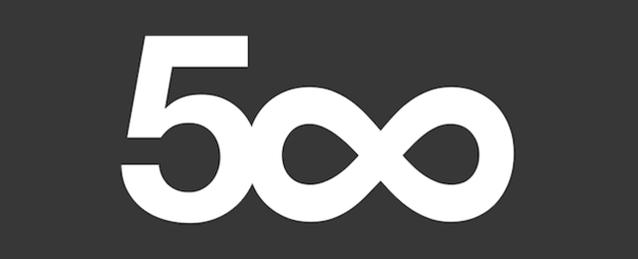 500px APIの使い方まとめ (サンプルコード付き)