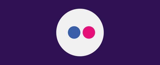 flickr APIの使い方まとめ(サンプルコード付き)