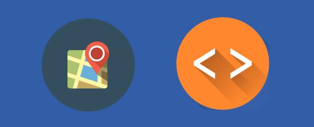 Google Maps Embed APIの使い方まとめ!カスタム地図を埋め込もう