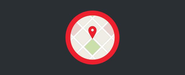 Google Maps JavaScript API v3の使い方まとめ (サンプルコード付き)