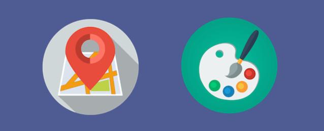 Google Static Maps APIの使い方まとめ!画像地図を作ろう!