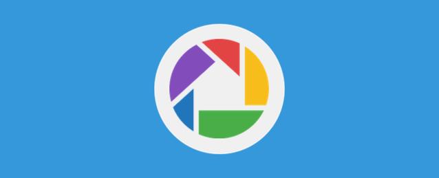 Picasa APIの使い方まとめ(サンプルコード付き)