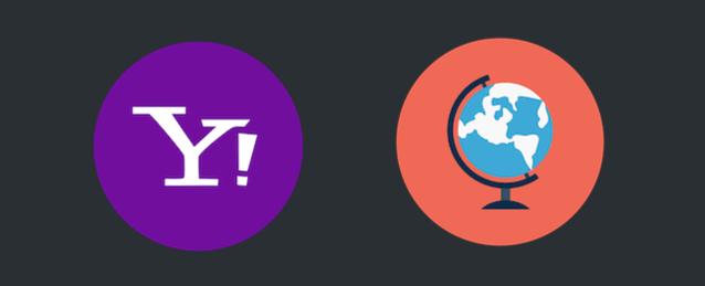 WOEIDを取得する方法 (Yahoo! API)