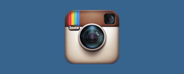 Instagram APIでwebサービスを作りたい全ての人に向けて書きました