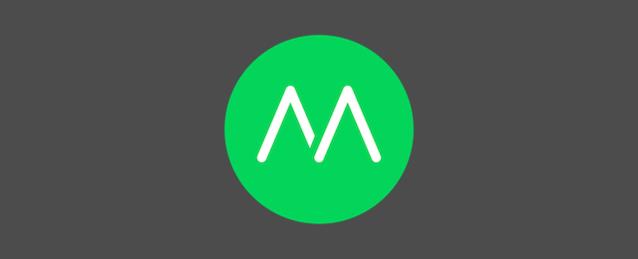 Moves APIの使い方まとめ(サンプルコード付き)
