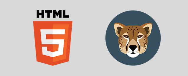 HTMLの逆引きリファレンス