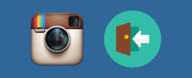 Instagramでログインをする方法(ユーザーネームとは?)