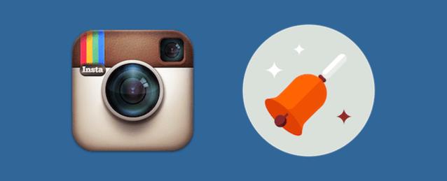 Instagramで特定ユーザーの投稿だけプッシュ通知させる方法