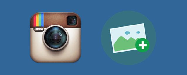 Instagramで写真にユーザーをタグ付けする方法