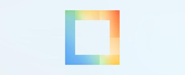 LAYOUTの使い方-組み合わせ写真を作ろう!