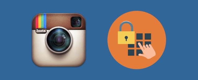 Instagramのセキュリティコードが届かない場合にした解決方法