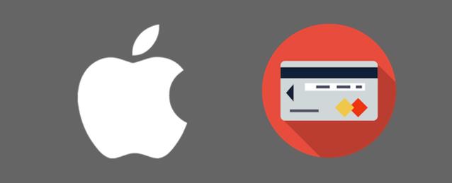 iPhoneでApp Storeの支払い方法を変更、削除する方法