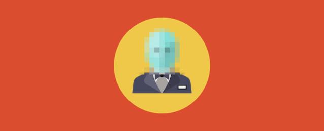 JavaScriptで画像やテキストにモザイクをかける方法【SPOILER ALERT!】