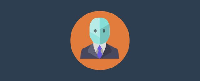 JavaScriptで画像の顔認識をする方法【Face Detection】