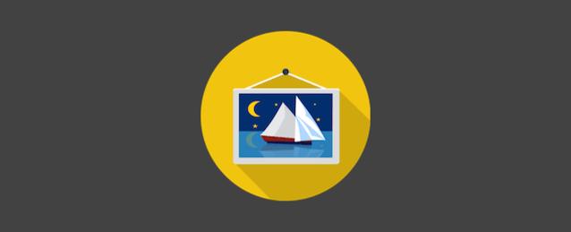 PhotoSwipeの使い方!Light Boxの決定版を導入しよう!