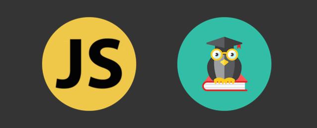 JavaScriptの逆引きリファレンス