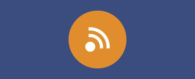 PHPでRSS、AtomのFeedを作成する方法