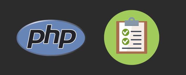 PHPでディレクトリ内のファイル一覧を取得する方法