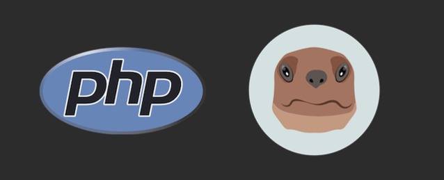 PHPの逆引きリファレンス