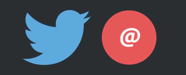 Twitterで自分宛てのツイート一覧(メンション・タイムライン)を確認する方法