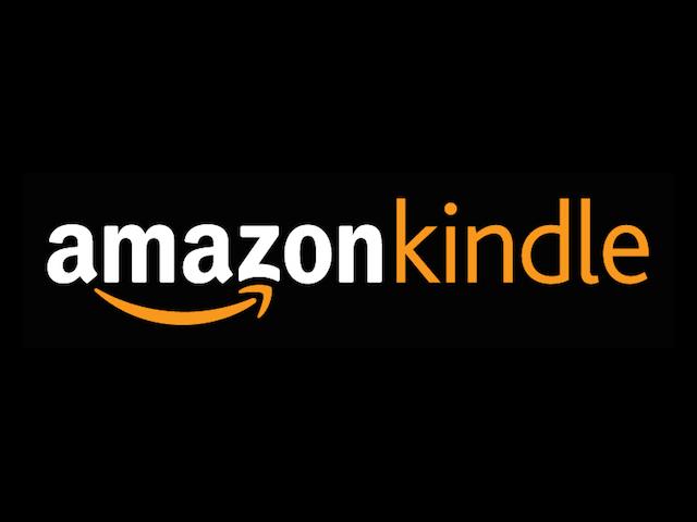 AmazonプライムビデオをPS3(プレステ3)で視聴 …