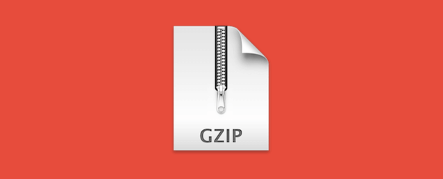 gzip圧縮でCSSやJSなどの転送量を減らす方法