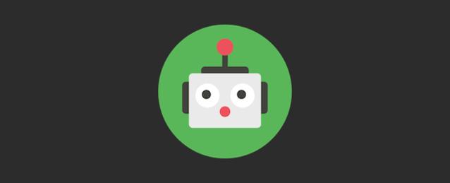初心者にも分かる!robots.txtの作り方