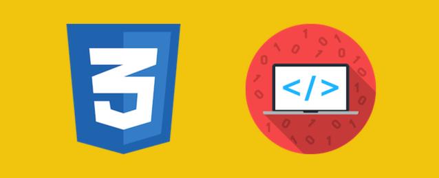 CSSのコード整形ツール