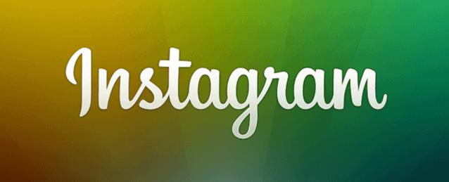 Instagramのメディア検索 Ver4