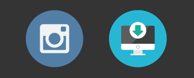 Instagramの写真、動画を保存するためのURL変換機 Ver2