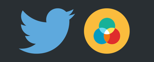 Twitterのテーマカラーチェンジャー(スマホ対応)