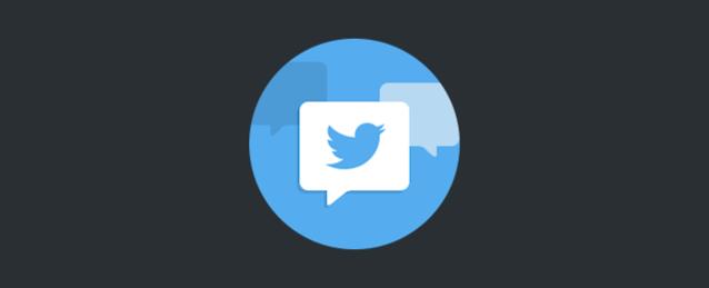 Twitter IDチェッカー