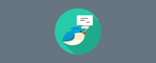 Twitterの検索コマンドメーカー